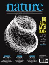2014Naturecover